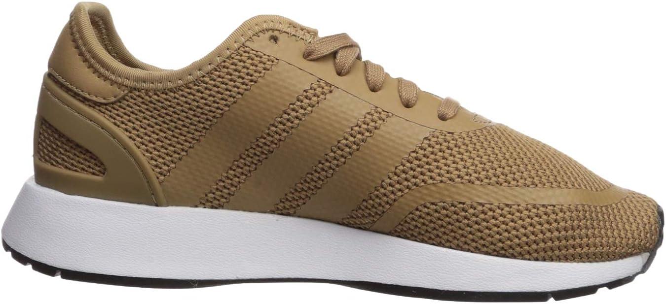 adidas Kids N-5923 J Sneaker