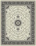 Cheap Large Rugs for Living Room Ivory Traditional Clearance Area Rugs 8×10 Under 100 Prime Rugs
