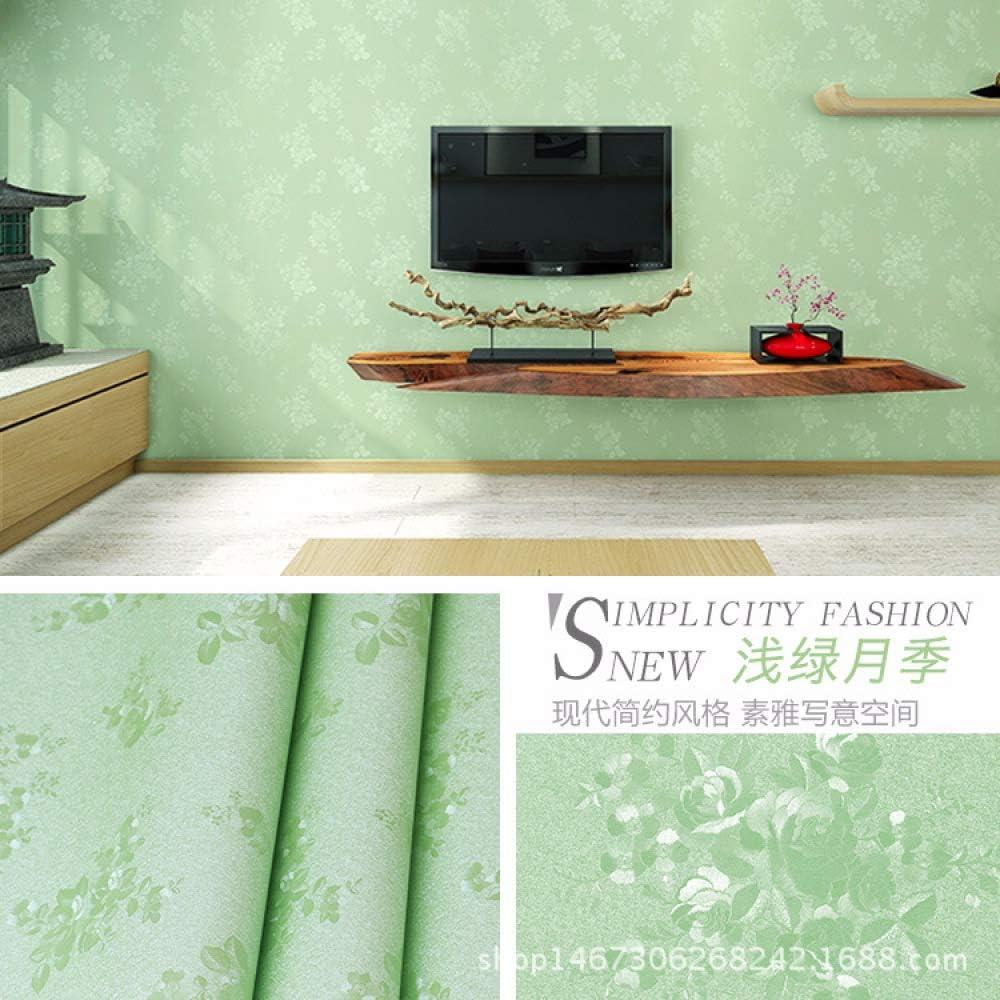 Fondo de pantalla acolchado a prueba de agua dormitorio sala de estar TV fondo de pantalla: Amazon.es: Bricolaje y herramientas