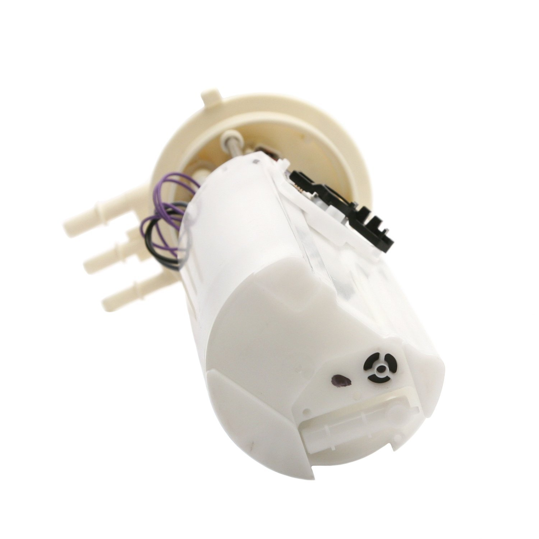 Delphi FG0286 Fuel Pump Module