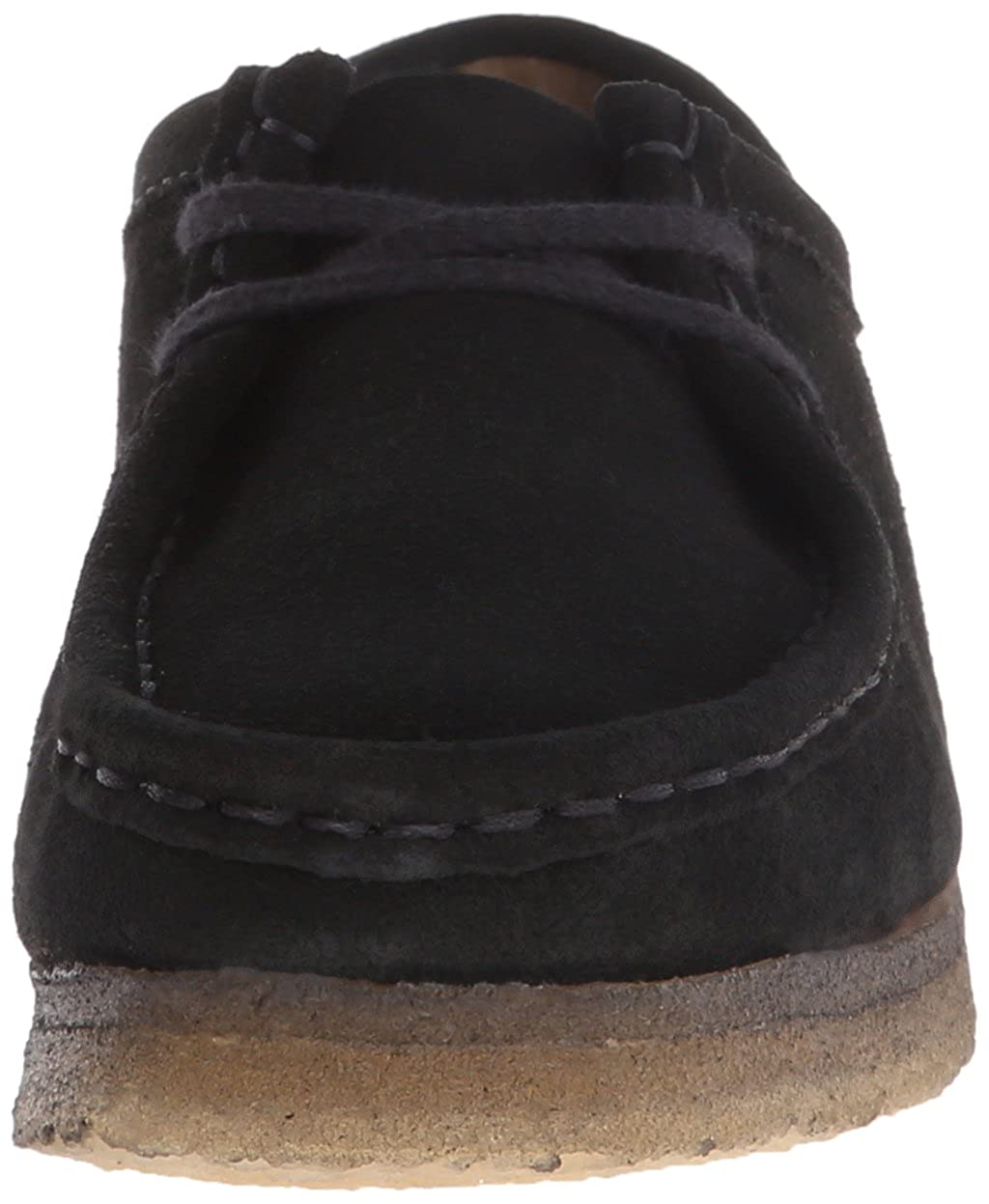 Clarks Woherren Wallabee Stiefel Stiefel Stiefel B011W695Y2  b16283