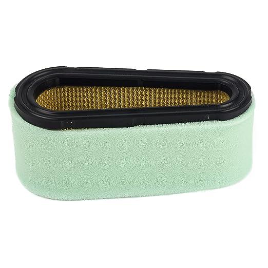 Vor-Filter für Briggs /& Stratton 5053D 5053H 28P700 28Q700 4142 Luftfilter