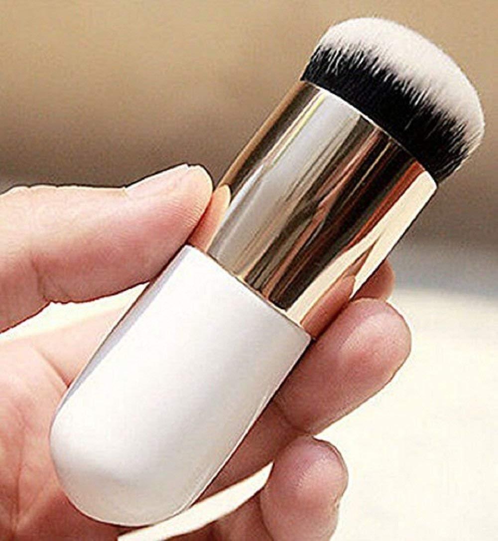 DDGE DMMS Powder Brush Foundation Brush Brush Cosmetic Tool