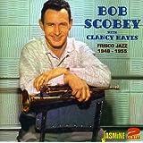 Frisco Jazz 1948-1955 [ORIGINAL RECORDINGS REMASTERED] 2CD SET