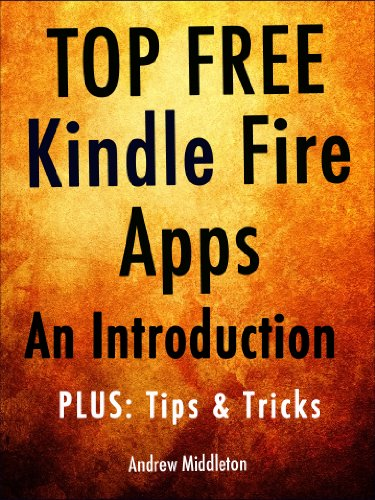 """UNIQUE APP RANKING SYSTEM!""""I have gone through a number of books like this one, and most of them are pretty much the same. This is the one you want… Personally, I will check out any book this author writes about apps because, for some reason, maybe a..."""