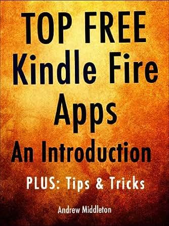List of free kindle books on amazon prime