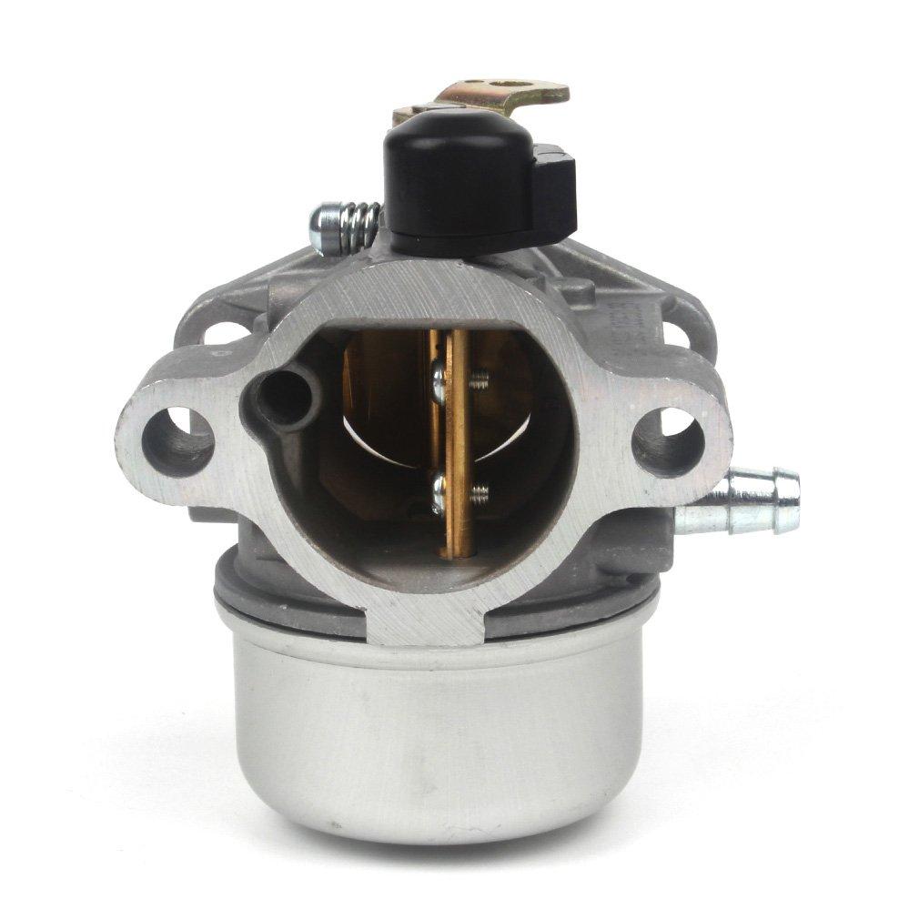 RUHUO carburador para Kohler 12-853-57-S 12-853-82-S 12-853-139S CH13/14/15 CV13/14/15/16