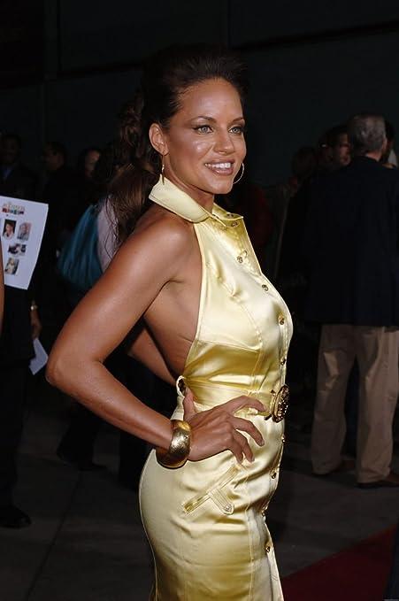 Leila Arcieri 2015