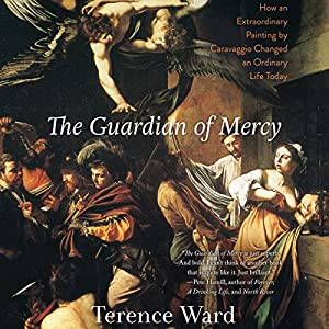 The Guardian of Mercy Audiobook