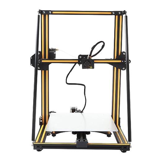 Creality - Soporte para impresora 3D Creality CR-10 CR-10S S5, Fit ...