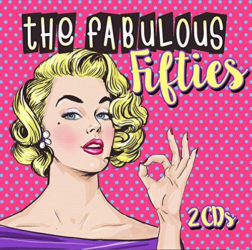 The Fabulous Fifties (The Fabulous Fifties)