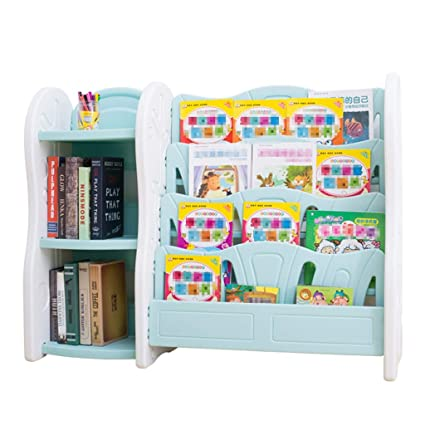 Scaffali E Librerie Per Bambini.Arredamento Libreria Per Bambini Libreria Per Bambini Scaffale Per