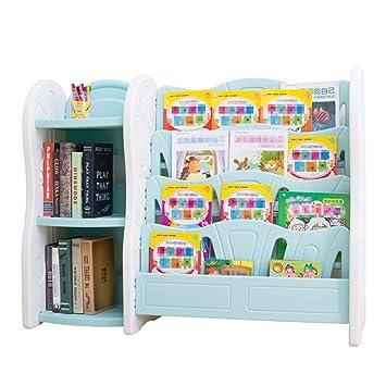 Chambre d\'enfant Bibliothèques Meubles Bibliothèque pour ...