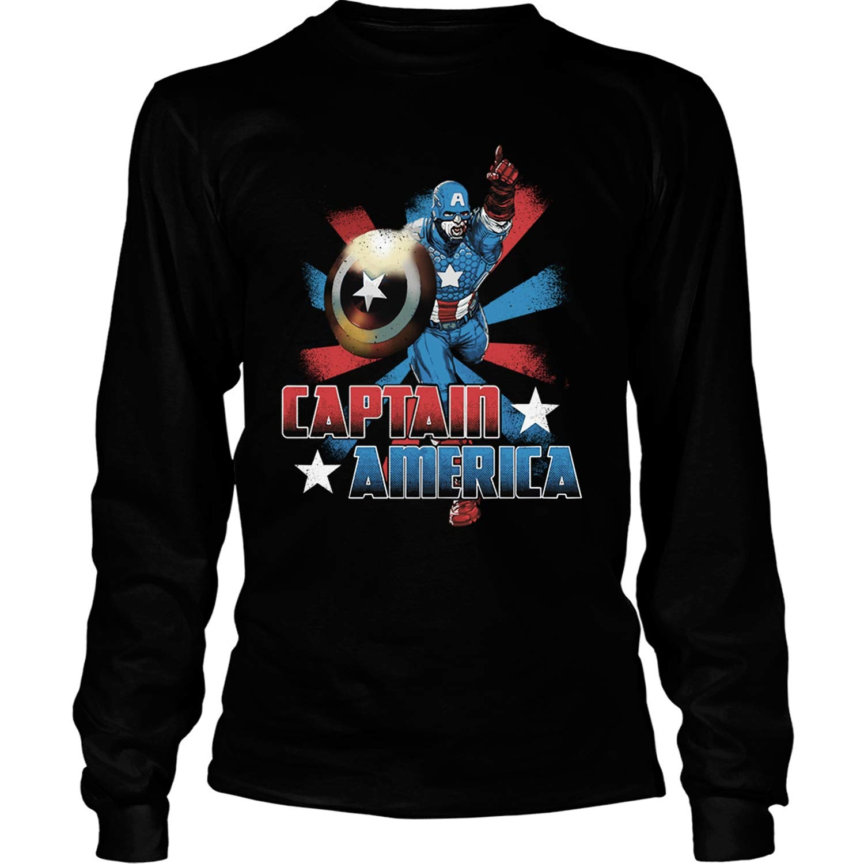 Avenger Ees 3534 Shirts