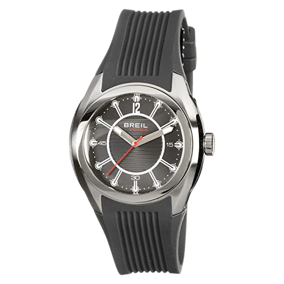 Reloj hombre BREIL TRIBE WATCHES CHALLENGE TW0472