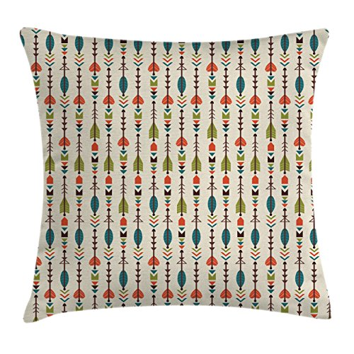 native girl seat covers - 8