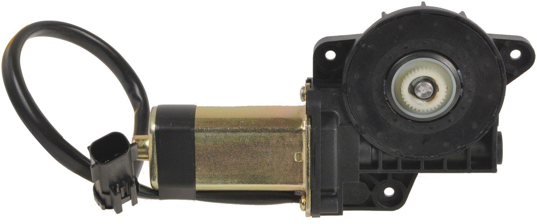 Cardone Select 82-485 New Window Lift Motor