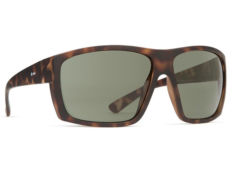 2a1bf46209 Amazon.com  DOT DASH Sunglasses SHIZZ new style (BLACK SATIN SMOKE  POLARIZED)  Clothing