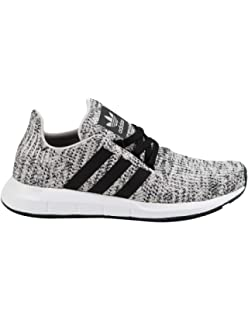 e8ddcacab747 adidas Kids  Swift Run J Sneaker