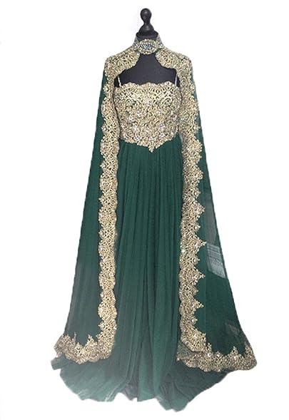 Arabian Dresses