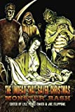 img - for The Undead That Saved Christmas: Vol 3 Monster Bash! book / textbook / text book