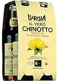 Lurisia CHINOTTO cl 27,5 x 24 bottiglie vetro