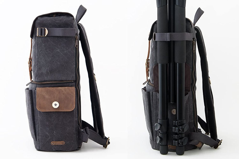Amazon.com: Oliday Journeyman Waterproof Camera Case / 13\