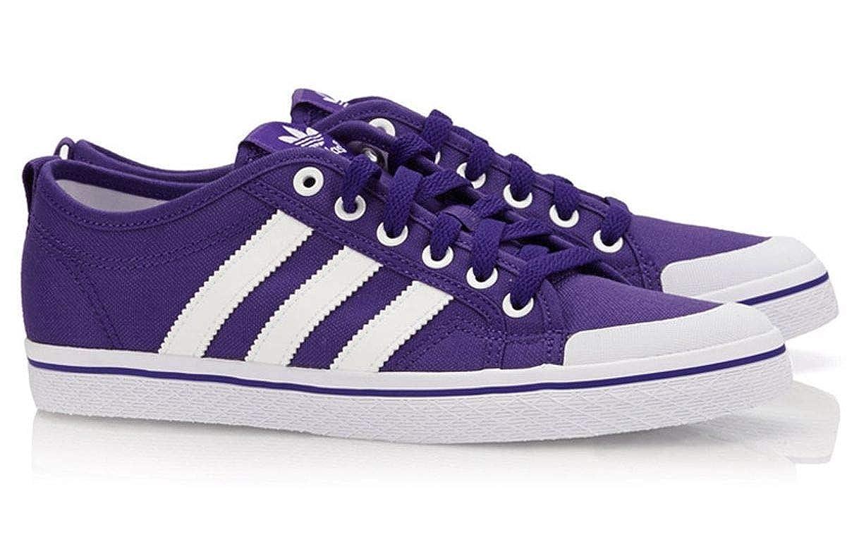Adidas  Damen Turnschuhe lilat lilat lilat lilat 943f18