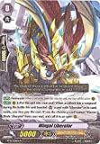 Cardfight!! Vanguard TCG - Wingal Liberator (BT10/026EN) - Booster Set 10: Triumphant Return of the King of Knights
