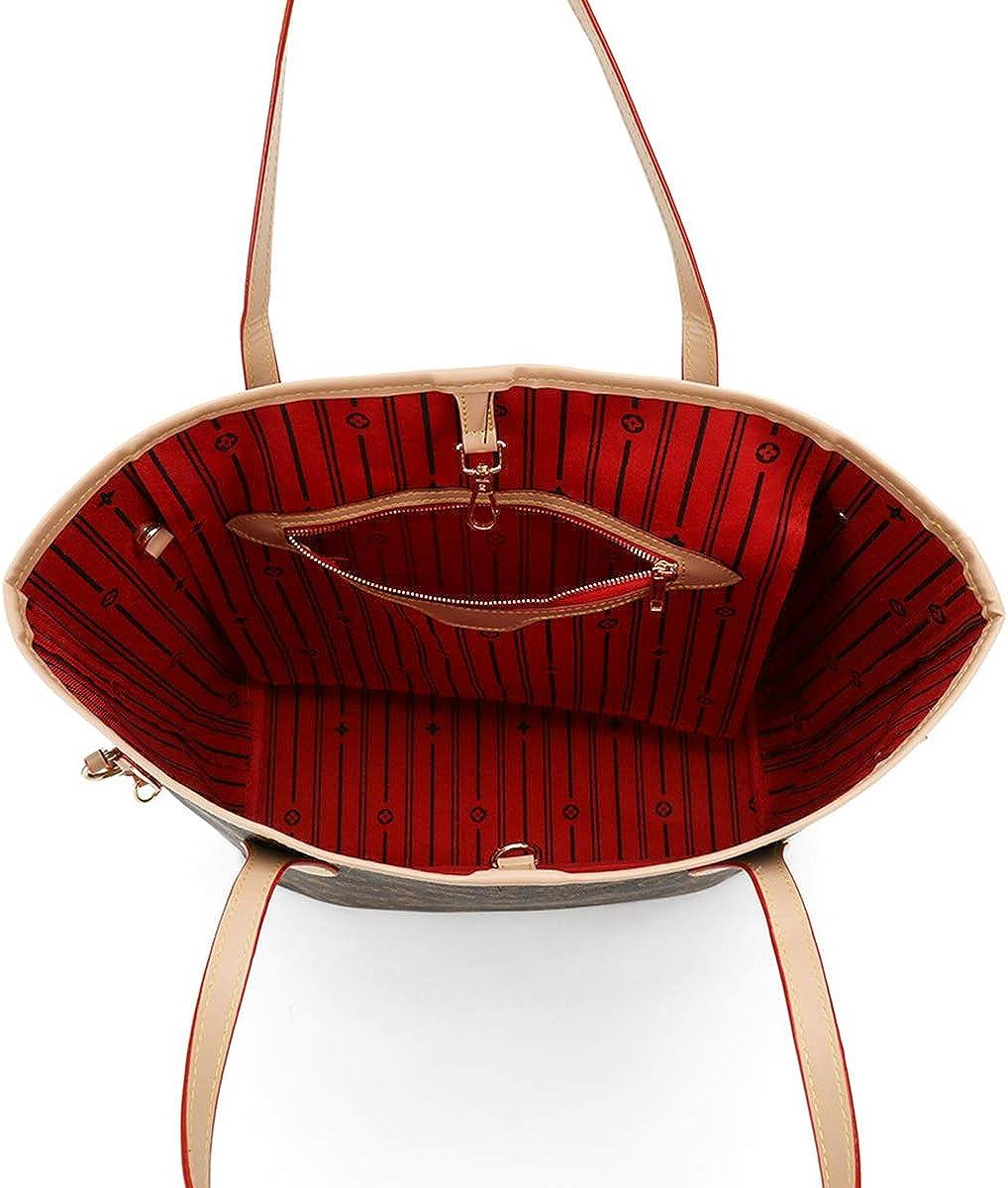 Ladys Shoulder Crossbody bags Metal chain messenger bag daily necessities small satchel handbag for women