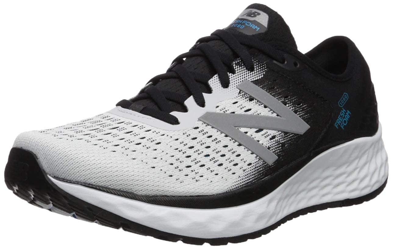 New Balance Fresh Foam 1080v9, Running Homme