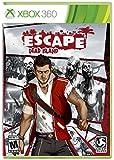 zombie games for xbox 360 - Escape Dead Island - Xbox 360