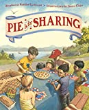 is pie - Pie Is for Sharing