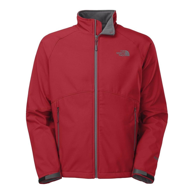 138d016f6 Windstopper Fleece Jacket | Outdoor Jacket