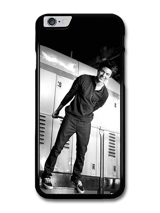coque iphone 6 zac efron