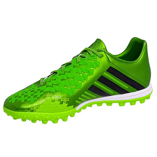 Ray 42 Eu P Adidas Astro green Verde Trx Verde Absolion Turf pXqqzxwO