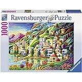 Ravensburger Vintage Games Jigsaw Puzzle 1000 Piece Ravensburger Toys Games