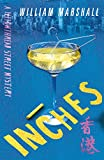 Inches (A Yellowthread Street Mystery)