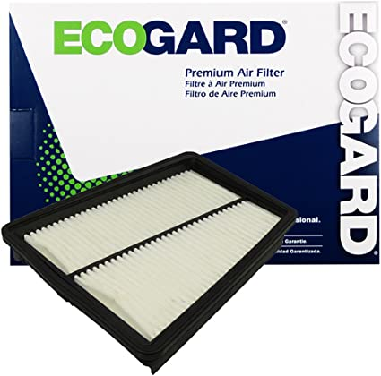 Air Filter Wix 49004