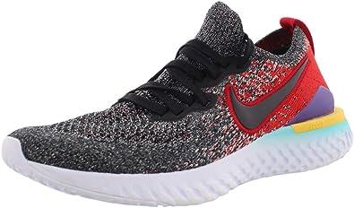 Nike Epic React Flyknit 2 (gs) Boys