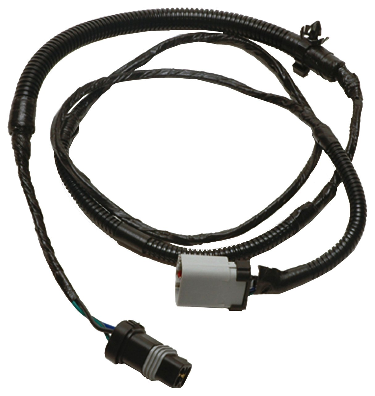 amazon com delphi fa10002 wiring harness automotive Electrical Harness