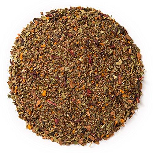 - Davidson's Tea Ayurvedic Infusions Slim, Bulk Tea, 16 Ounce