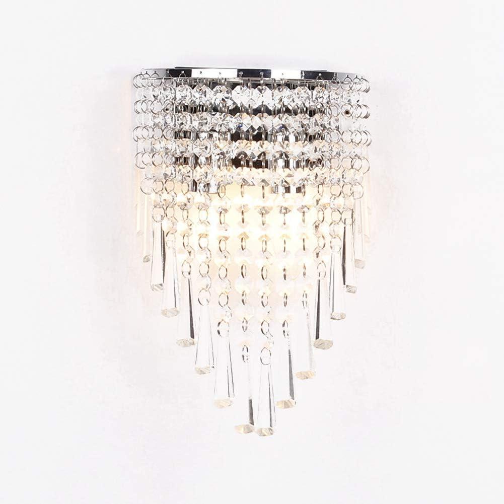 Glühlampe 6.3V 200mA T1 1//4 Bi-Pin Glühbirne Lampe Birne 6.3Volt 200mA neu