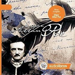 Cuentos de Edgar Allan Poe [Tales of Edgar Allan Poe]