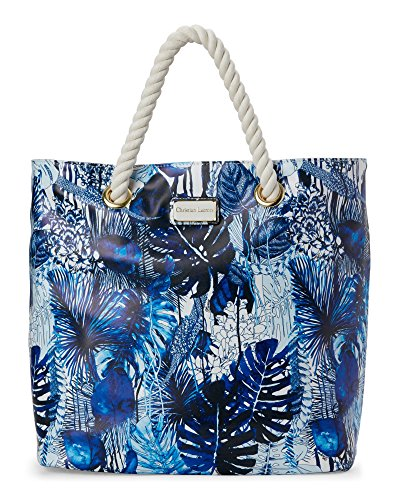 cxl-womens-handbags-amaryllis-rope-beach-tote-shoulder-bag-amazonie-blue-by-christian-lacroix