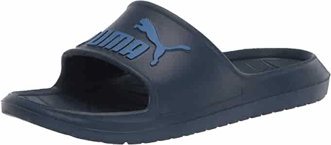 Amazon.com   PUMA Divecat Slide Sandal