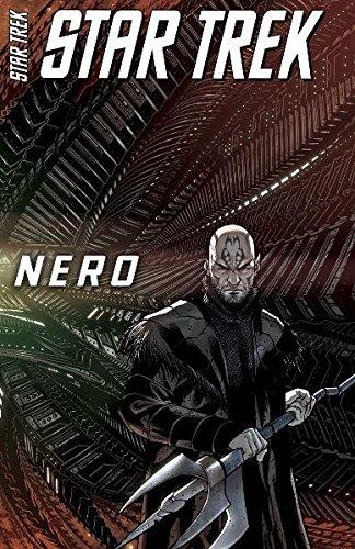 star-trek-nero-softcover-edition