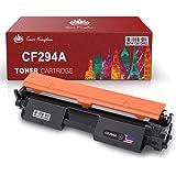 Toner Kingdom Compatible Toner Cartridge Replacement for HP 94A CF294A to Work with HP Laserjet Pro MFP M148dw, M148fdw, M118dw, Laserjet M148, M118 Printer (Black, 1 Pack)