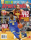 Street & Smith's 2017-18 Basketball Yearbook Region 16
