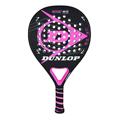 DUNLOP Boost Eclipse 2.0 2019, Adultos Unisex, Multicolor ...